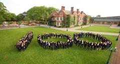 Queen Ethelburga's College: York, North Yorkshire, UK | Best Boarding Schools