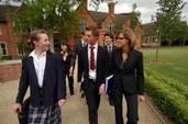 Bromsgrove School: Bromsgrove, Worcestershire, UK | Best Boarding Schools