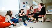 Swiss International Scientific School: Dubai, UAE | Best Boarding Schools