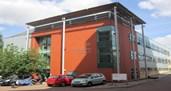 Bellerbys College: London, Greater London, UK | Best Boarding Schools