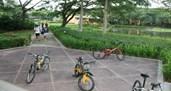 Prem Tinsulanonda International School: Chiang Mai, Thailand   Best Boarding Schools