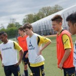 International Football Academies: 8 countries available | Best Boarding Schools
