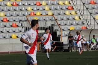 International Football Academies: 8 countries available