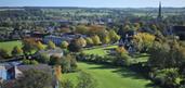 Oundle School: Peterborough, UK | Best Boarding Schools