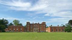 Langley School: Norwich, Norfolk, UK | Best Boarding Schools