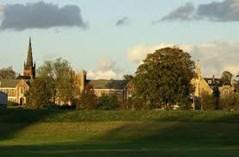 St Peters' School: York, Yorkshire, UK | Best Boarding Schools