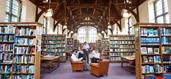 Marlborough College: Marlborough, Wiltshire, UK | Best Boarding Schools