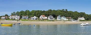 Schools in Isle of Wight | Best Boarding Schools